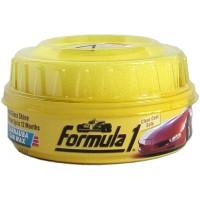 Ceara lustruit caroseria, Formula 1, 230G