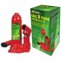 Cric hidraulic 8T