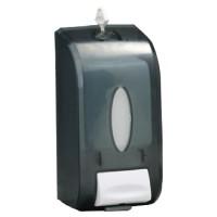 Dispenser spuma sapun cu cheie 1,2l (1buc)