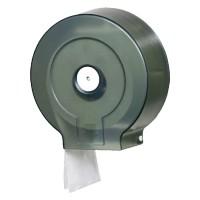 Dispenser rola hartie igienica jumbo (1buc)