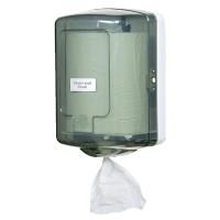 Dispenser rola prosop hartie jumbo (1buc)
