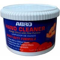 Pasta pentru curatat mainile, Abro, 397G