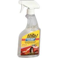 Solutie curatat parbrizul, Formula 1, 710ML