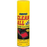 Spray curatat tapiteria, Abro, 650ML
