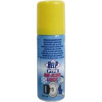 Spray dezghetat incuietori, Help, 50ML