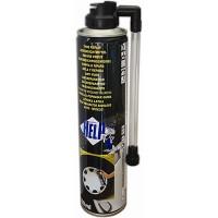 Spray pentru reparat si umflat anvelope, Help, 300ML