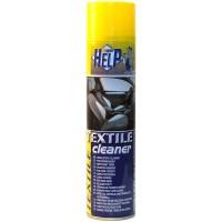 Spray pentru tapiterie, Help, 400ML