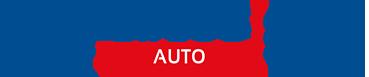 Sirius Auto - magazin auto al Sirius Distribution SRL